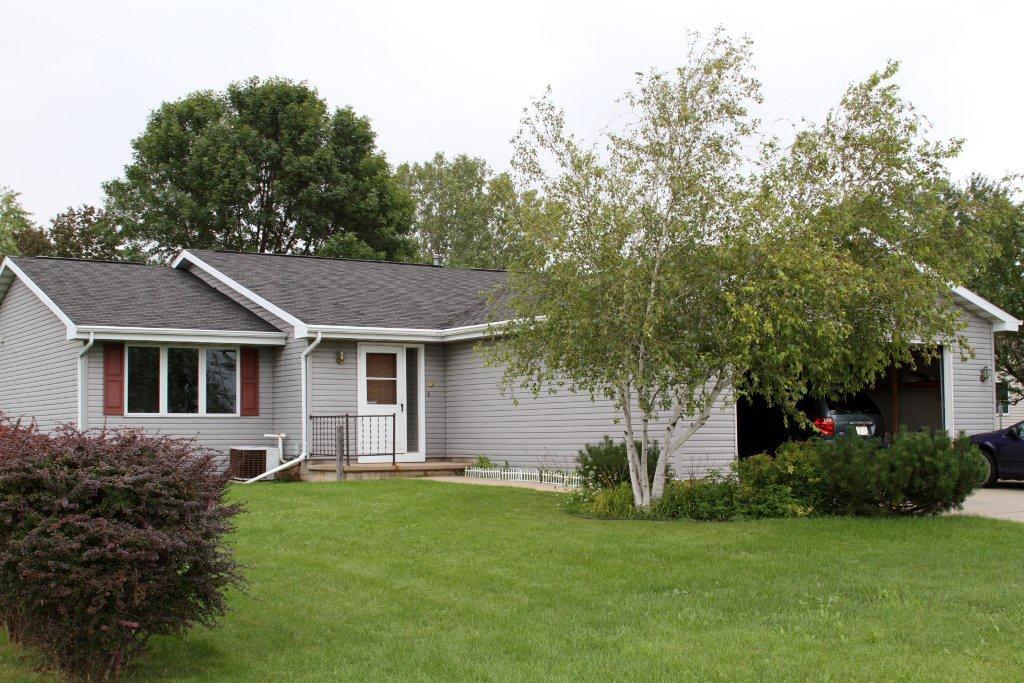 Appleton Wi Adult Group Homes Independent Living Programs